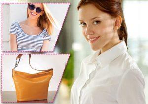 Fashion Trends for Spring Season