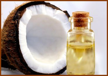 11 Ways Coconut Oil is Used for Beauty and Healthcare