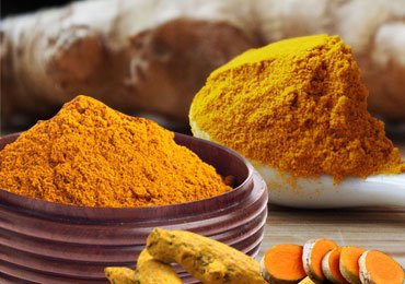 Effective Ways to Use Turmeric for Skin Therapy!
