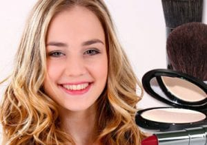 Quick and Great Makeup Tips for College Girls