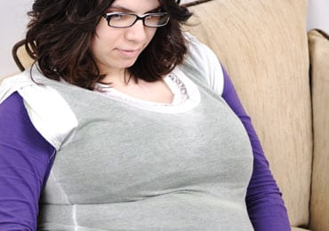 Top 5 Reasons of Obesity and How to Deal with It?