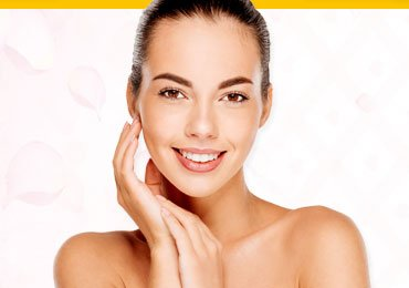 How to Treat Skin Problems During Summer?