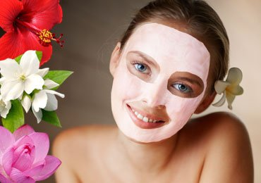 Refreshing Floral Masks To Try This Summer!