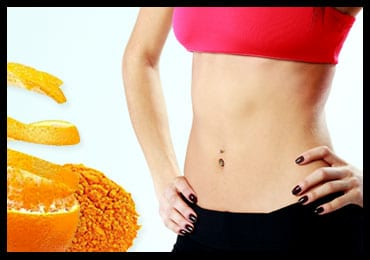 Awesome Home Remedies for Belly Tightening