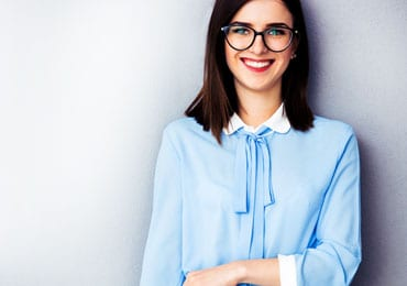 Top Office Fashion Tips for Your First Job Interview