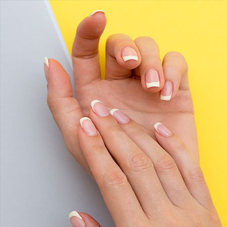 How to Maintain Your Nails?