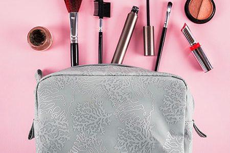 Makeup Kit Items List