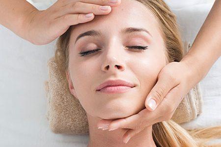 Benefits of Facial Massage