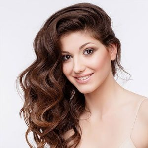 Tips on How to Make Hair Thick and Healthy