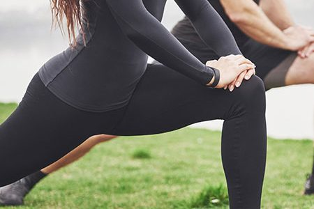 How to do Exercise Effectively?