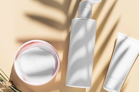 Skincare Products Every Woman Must Have