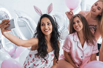 How to Plan Best Bachelorette Party?
