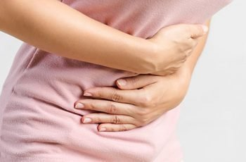 Treat Bloating with Home Remedies