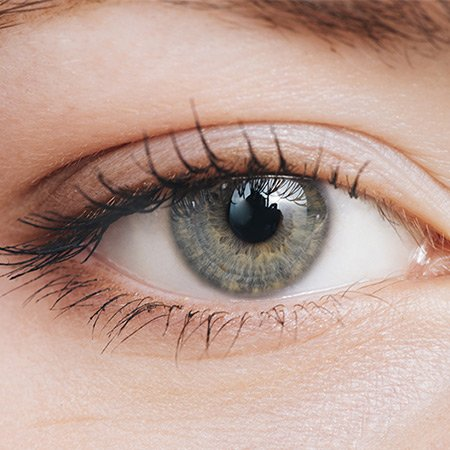 Eye Care - How to Improve Vision