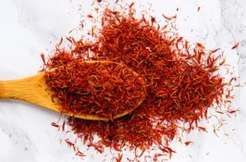 Saffron Benefits and Uses