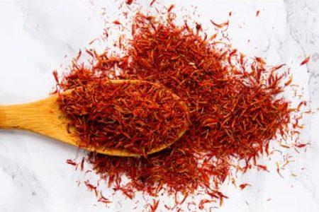 Saffron Benefits and Uses
