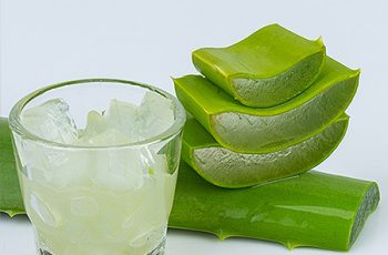 Aloe Vera Juice Health Benefits