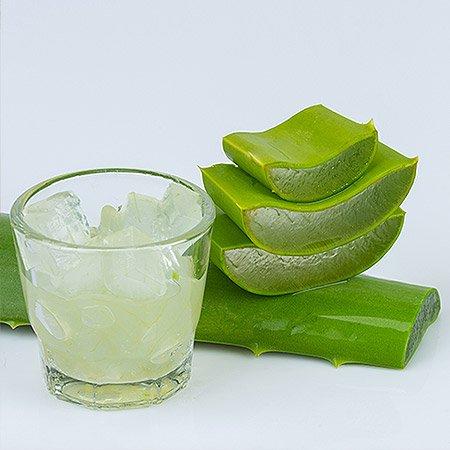 Aloe Vera Juice Health Benefits