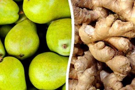 Rainy Season Foods in Your Diet