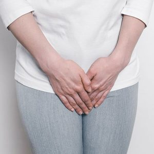 Urinary Tract Infection (UTI) and Home Remedies to Treat it