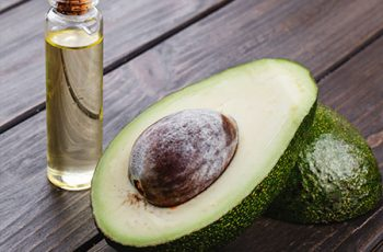 Avocado Oil Health Benefits