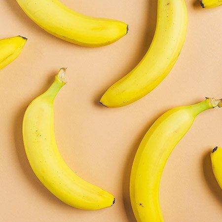 Banana Health Benefits