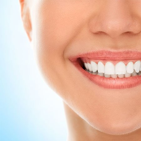 Tips to take care of your teeth