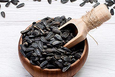 Black Seeds Oil Benefits