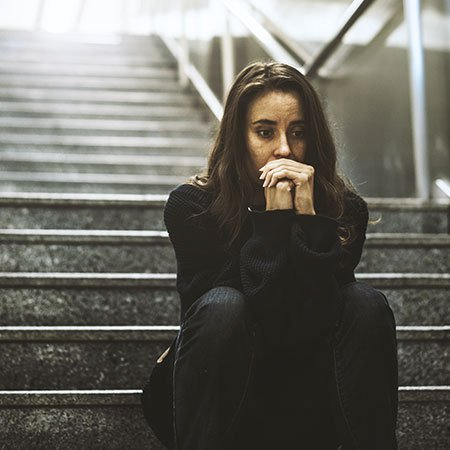Depression Psychotherapy Treatment