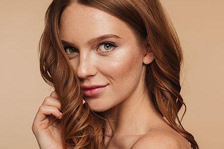 Hair Rebonding Treatment Benefits Disadvantages