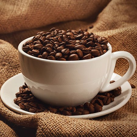 Caffeine Benefits and Side-effects