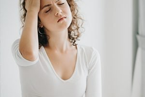 How to Control Weight Loss Due to Stress?