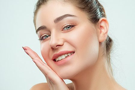 Collagen for Healthy Skin Strong Bones