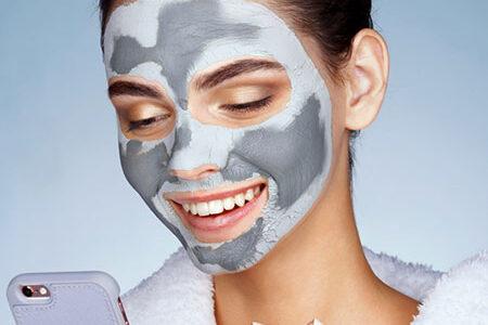 DIY Organic Face Masks for Glowing Skin