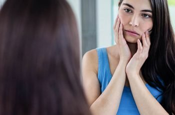Body Dysmorphic Disorder Treatment