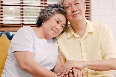 Dementia and Alzheimers Disease