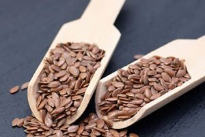 Flaxseeds Benefits for Hair and Skin