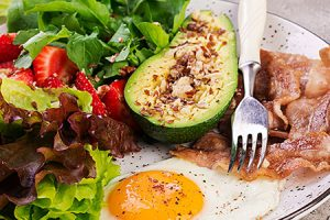 Paleo Diet Health Benefits