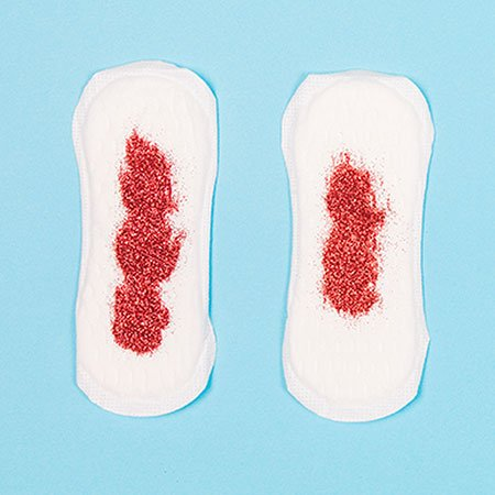 Period Bleeding and Implantation Bleeding