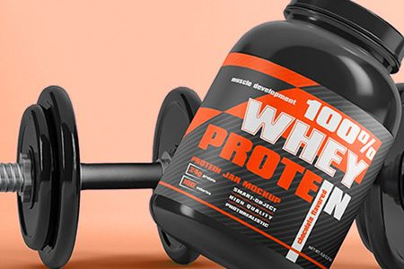 Protein Supplement Side Effects on Your Body