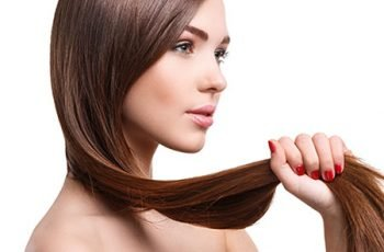 Black Seed Oil for Hair Growth