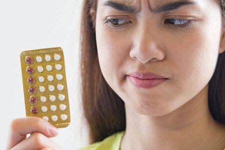 Birth Control Pills are Effective or Not?