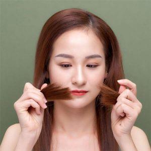 Regrow Hair Naturally