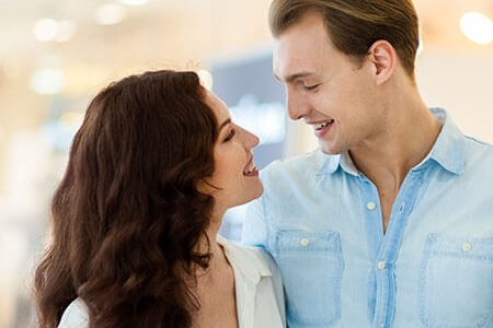How to Manifest Your Soulmate?