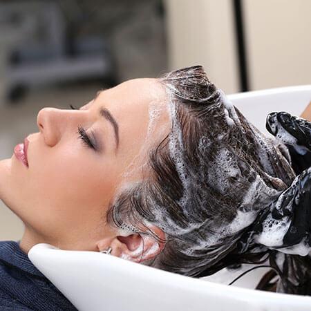Hair Wash Tips